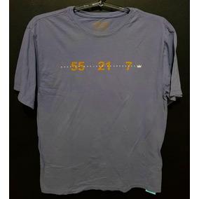 Camisetas Surf Wear Diversas Marcas Estilo Osklen - Calçados 30bd67f59ea