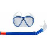 Kit Snorkel Premium Infantil - Belfix - 39700