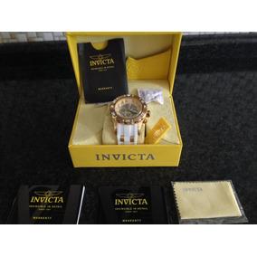Relógio Invicta Pro Drive 24164