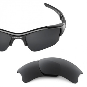 1338b921ddc33 Óculos De Sol Oakley Flak Jacket Preto E Original - Óculos no ...