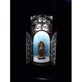 Capela Luminária