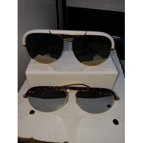 9e44d5dbc7900 Toperes Dior - Óculos no Mercado Livre Brasil