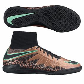 Nike Futsal Tamanho 36 - Chuteiras Nike de Futsal no Mercado Livre ... d09b3013a71a0