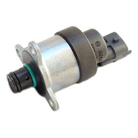 Válvula Bomba Injetora Sensor Alta Pressãos10 2.8 0928400736