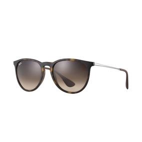 a8042f9851022 Óculos De Sol Rb4171 Erika Velvet Original Promoção 50% Off. 4 cores. R  120