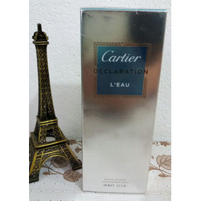 00a2d687e17 Perfumes Importados Cartier Masculinos em Rio Grande do Sul no ...