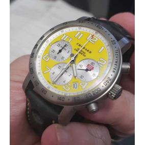 ee00a43307d Relogio.omega Rolex - Relógios De Pulso no Mercado Livre Brasil