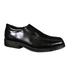 299639ff Zapatos En Punta Para Hombre - Ropa y Accesorios en Mendoza en ...