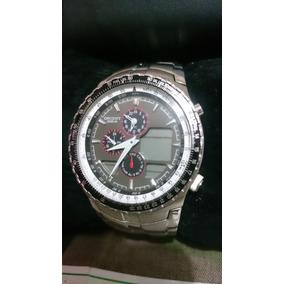 47a62e97cbc Relogios Multifunções Orient - Relógios De Pulso no Mercado Livre Brasil