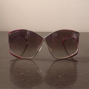 3adbb5aeb486f Oculos Dior Very Lancamento De Sol - Óculos no Mercado Livre Brasil
