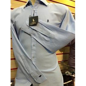 b56db99539 Camisas Personalizadas L R - Camisa Masculino no Mercado Livre Brasil