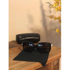 Óculos De Sol Chanel Inspired  Lacinho Pronta Entrega - Óculos no ... 1cbb3fcd99