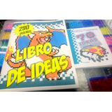 Libros De Ideas Para Beads Midi Y Mini, Incluye 2 Libros Pxm