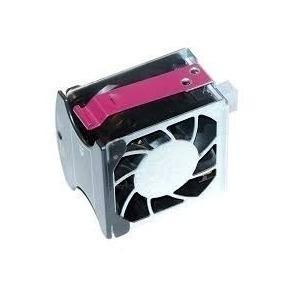 Fan Cooler Servidor Hp Proliant Dl380/85 G3 G4