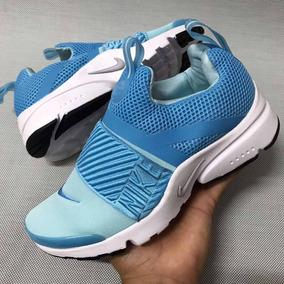 340eae9eb4ea7 Ultimas Zapatillas Nike Agua Para Dama - Tenis en Mercado Libre Colombia