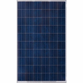 Kit 14 Paineis Solar Fotovoltaico Yingli 245w - Novos
