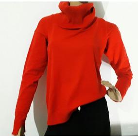 Sweaters Mujer Por Mayor - Ropa y Accesorios en Mercado Libre Argentina 4747fb2c8e9a