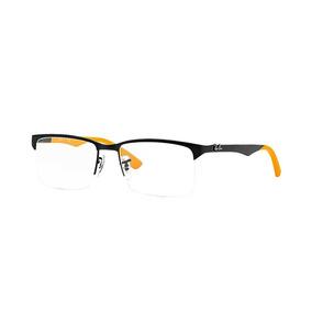 5892d6b34643e Haste Avulsa Para Oculos Ray Ban Rb8411 - Óculos no Mercado Livre Brasil