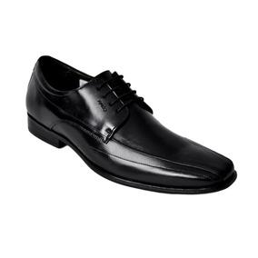 Zapatos Ringo Con Cordones - Zapatos de Hombre en Mercado Libre ... 527cf408e53