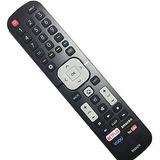 Nuevo Control Remoto En2a27s Para Sharp Smart Tv 55h6b 50h7g