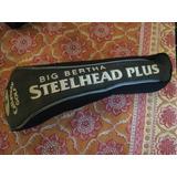 Funda Drive Callaway Golf Big Bertha Steelhead Plus
