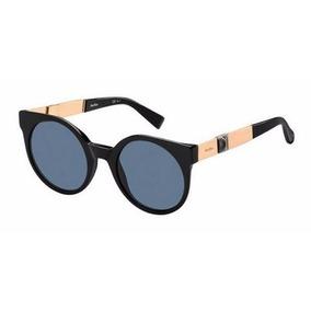 Oculo Sol Max Mara - Óculos no Mercado Livre Brasil b148b5d070