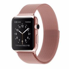 03d43e35141 Apple Watch 42mm Santa Efigenia Capital Centro Sao Paulo ...