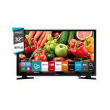Tv Smart Samsung 32p. Led Hd 32j4300