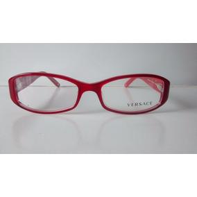 Oculos De Grau Versace Mod Armacoes - Óculos no Mercado Livre Brasil 98e6233d47