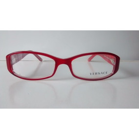 92ddc0a2cb200 Oculos De Grau Versace Mod Armacoes - Óculos no Mercado Livre Brasil