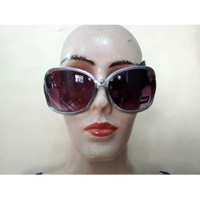 4646fe2edc8fe 10 Oculos De Sol Feminino Luxo Uv400 Menina Revenda Atacado