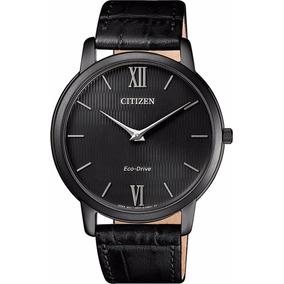 Citizen Eco Drive Stiletto Black Ar1135-10e ¨¨¨¨¨¨¨dcmstore