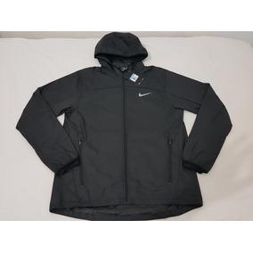 Casaca Nike - Casacas Hombre en Mercado Libre Perú 82ffe141f0f