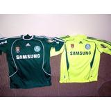 Camisa Palmeiras 2008 Original - Camisa Palmeiras Masculina no ... a7920fc0060eb