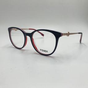 31b6e2b3f031a Armação Para Oculos De Grau X Treme - Óculos Azul em Minas Gerais no ...