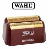 Maquinas De Afeitar Wahl Original - Electrodomésticos de Belleza en ... 0ed4a31cbc5b