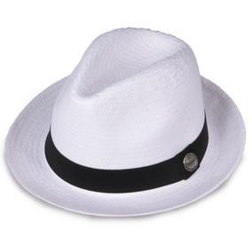 Chapéu De Palha Rip Curl - Chapéus para Masculino no Mercado Livre ... 933a30de948