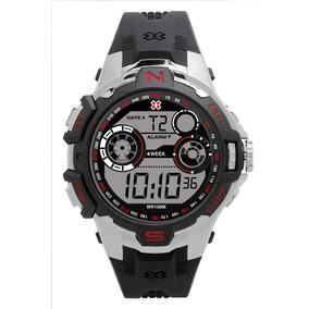 02fad98974d Relógio Masculino X Games Xmppd 114     Frete Grátis     - Relógios ...