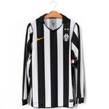 9c7d9360b3 Camisa Milan 2010 - Camisa Juventus Masculina no Mercado Livre Brasil