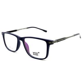 Óculos Com Grau A Partir De 50 Reais (super Leve) - Óculos no ... 81e7a739b0