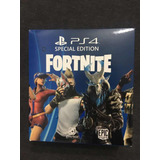 Auriculares Ps4 Fortnite