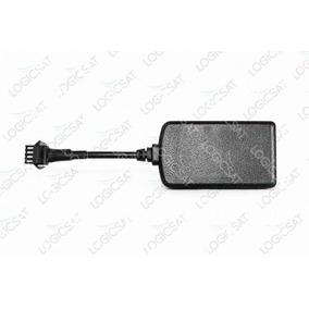 Rastreador Veicular - Moto/carro - Bloqueador - Moto