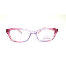 aa2b4a0f79229 Oculos Infantil Disney - Para - Beleza e Cuidado Pessoal no Mercado ...