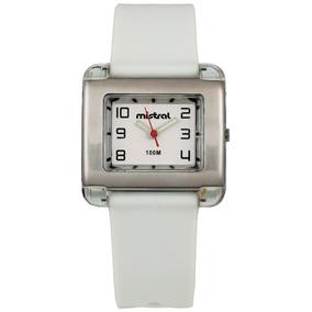 Reloj Mistral Mujer Lax-rs-07