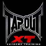 Tapout Xt Hablado En Español Latino Promocion! Dvd Hd