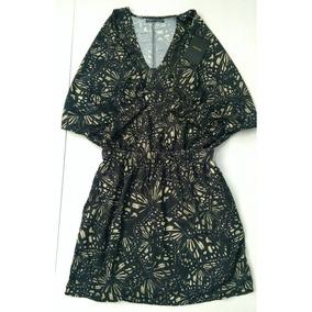 Vestido Feminino Sommer Original