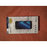 Samsung Glaxy A5 2017 32gb