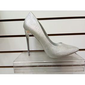 Zapatos Tacos Altos - Zapatos de Mujer en Mercado Libre Chile 9dcffdc1ea55