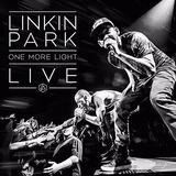Linkin Park One More Light Live (2017) Itunes