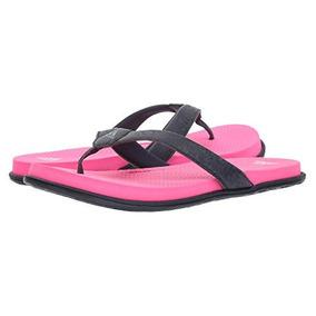 Sandalias adidas Cloudfoam 50561661
